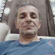 Рамазанов Садир Хидирович