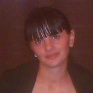 Зенчук Татьяна Александровна