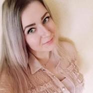 Данько Татьяна Павловна