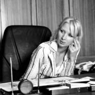 Крестьянинова Ольга Анатольевна