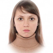 Ткачева Ангелина Александровна
