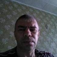 Баринов Сергей Валентинович