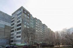 Колыханова Лариса Владимировна