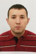 Манджиев Михаил Баатрович