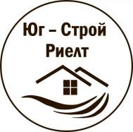 Забелина Татьяна Николаевна