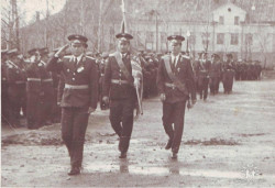 Rispa Сергей Иванович