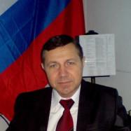 Лахвич Иван Лаврентьевич