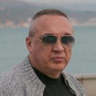 Журавлев Владимир Николаевич