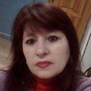 Нелепа Оксана Владимировна
