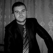кабанов игорь валерьевич