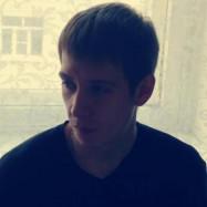 Постников Дмитрий Алексеевич
