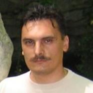 Кулаченко Сергей Николаевич