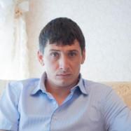 Душенко Александр Витальевич