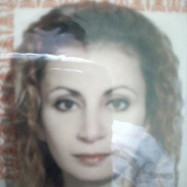 Лысенко Яна Андреевна