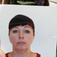 Панова Светлана Викторовна