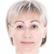 Карепова Елена Григорьевна