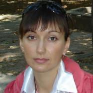Шапранова Ольга Анатольевна
