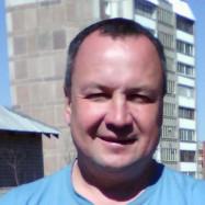 Печенкин Владимир Александрович