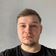 Мединский Михаил Васильевич