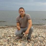 Капустин Виталий Евгеньевич
