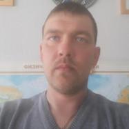ЩЕРБИНИН АНТОН НИКОЛАЕВИЧ