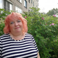 Лукина Маргарита Юрьевна