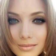 Санина Марина Николаевна