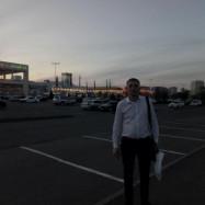 Фридман Денис Александрович