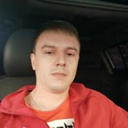 Зайцев Аркадий Александрович