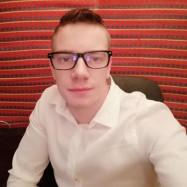 Козьяков Сергей Геннадьевич