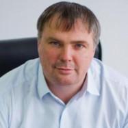 Петраускас Степас Валисович