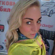 Брезгина Екатерина Юрьевна