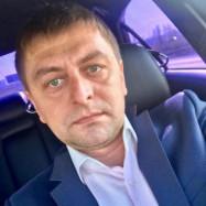 Флигинских Владислав Константинович