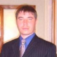 Безруков Александр Викторович