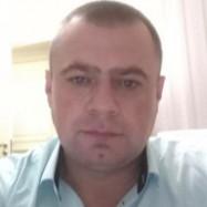 Астахов Владимир Леонидович