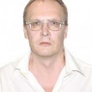 Муханов Михаил Николаевич