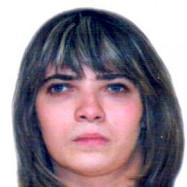 Цибульская Вероника Александровна
