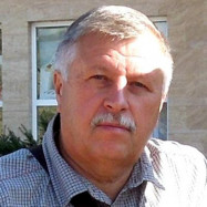 Филиппов Владимир Алексеевич