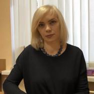 Миланович Ольга Владимировна