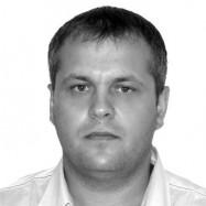 Пахомов Алексей Викторович