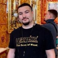 Кадыров Руслан Солижанович