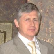 Кухаренок Александр Александрович