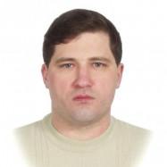 Пивоваров Сергей Викторович