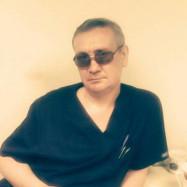 Новиков Дмитрий Валерьевич