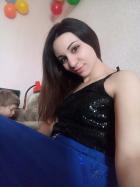 Лилия Климентова