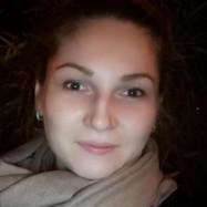 Селиванова Евгения Сергеевна