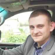 Дудкевич Антон Александрович