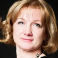 Логинова Наталья Станиславовна