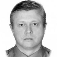 Зеленцов Владислав Зиновьевич