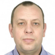 Безруков Владимир Ювенарьевич